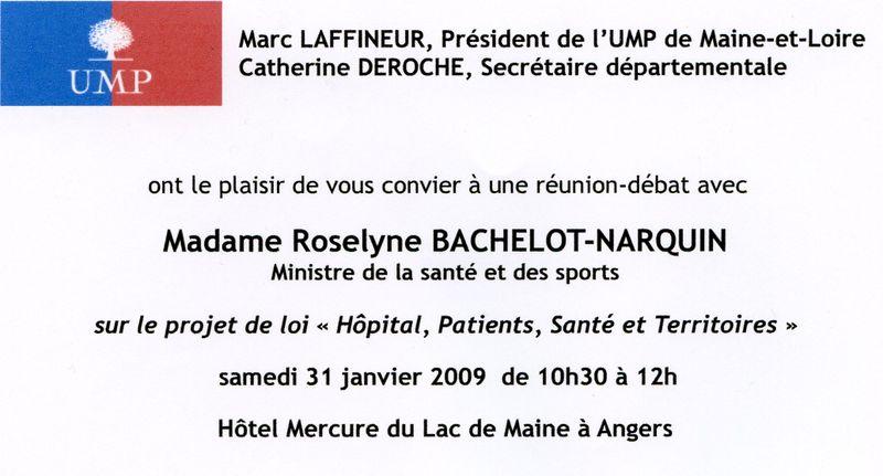 Invitation R Bachelot002