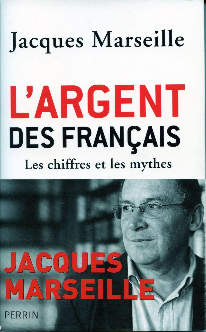 L'argent des Français001