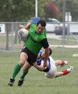 Rugby_tackle_cropped