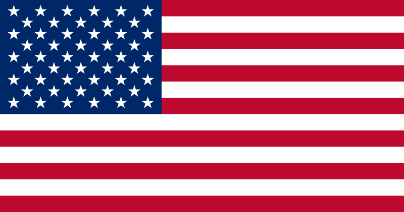 800px-Flag_of_the_United_States_svg