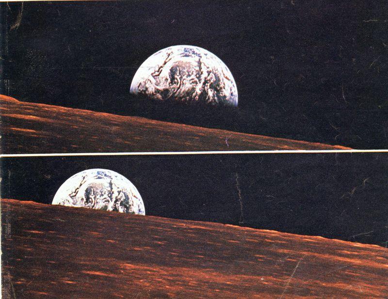 Lune001