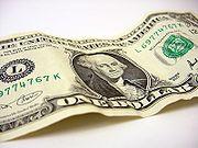 Dollar_us