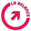 Relancelogo1