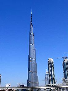 Burj_Dubai_2