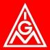 IG_Metall