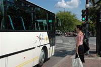 Transport_commun scolaire
