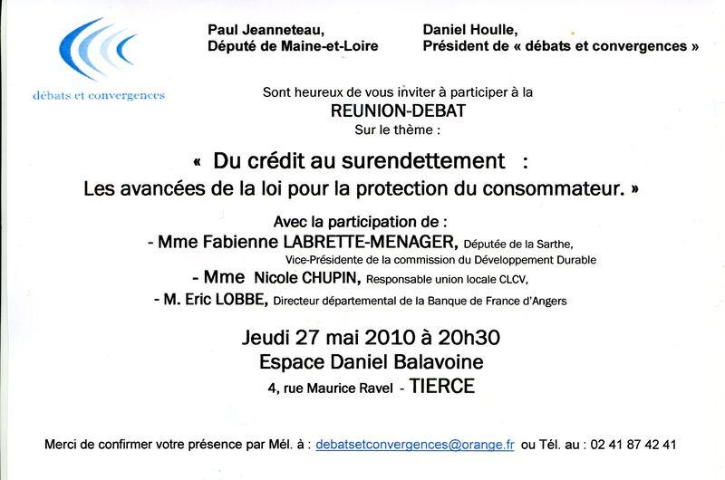 Tiercé invitation001