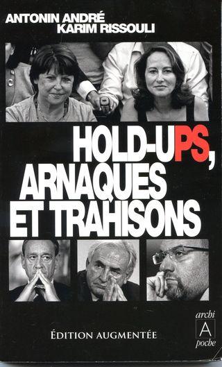Hod-ups, arnaques001
