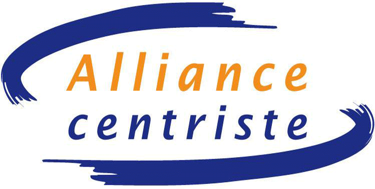 Logo-alliance-centriste