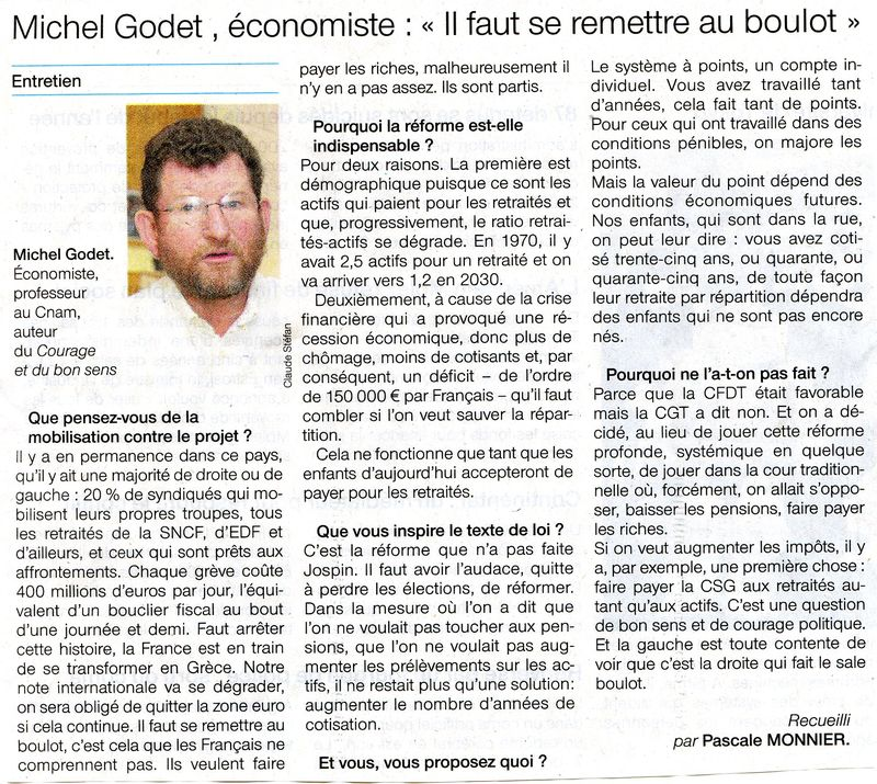 Interview Godet001