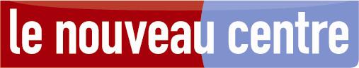 Logo_NouveauCentre