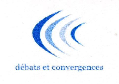Logo d&c001