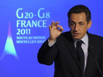 G20-SARKOZY