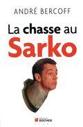 Chasse au Sarko002