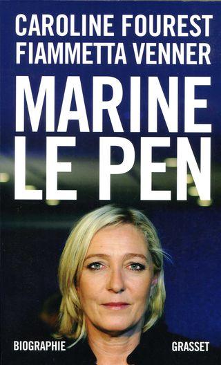 Marine le Pen001