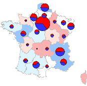 Franceexport