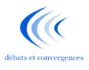 Logo d&c002