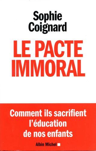 Pacte immoral001
