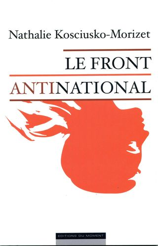 Le front antinational001