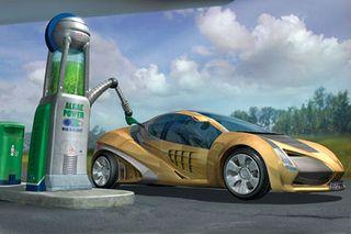 Microalgues_biocarburant_3