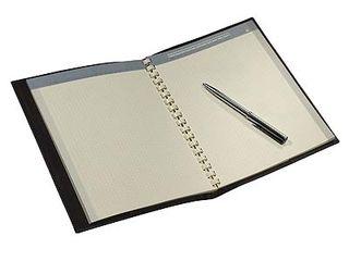 Recharge-pour-carnet-de-notes-pic-brechargepourcarnetdenotesb_1_400x300