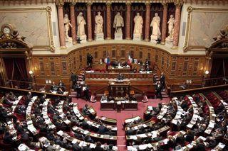 Senat-palais-du-luxembourg_96