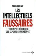 Intellectuels faussaires001