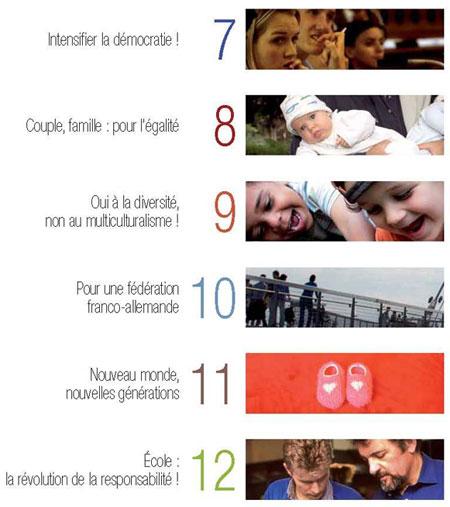 Fondapol 12 idées 3