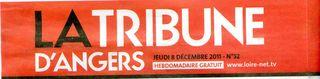 Tribune d'Angers001