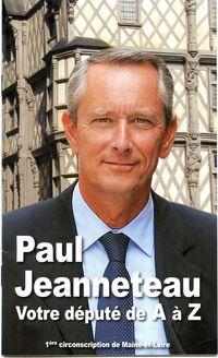 A à Z Paul Jeanneteau001