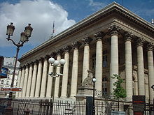 Palais_Brongniart_Paris