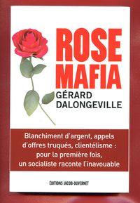 Rose mafia002