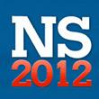 NS 2012
