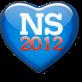 Coeur NS