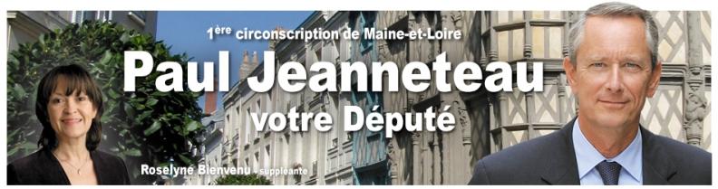 Bandeau Jeanneteau campagne