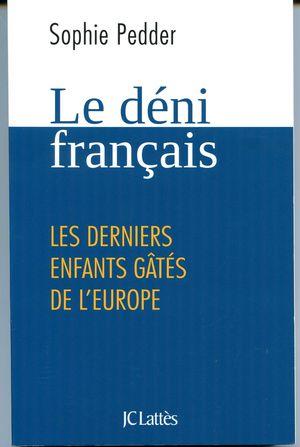 Deni francais001