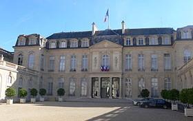 Palais_de_l'Élysée