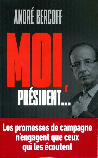 Moi, Président001