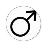 Symbole_masculin_de_genre_