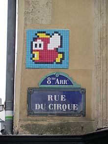 Rue_du_Cirque_à_Paris