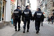 Police-IMG_4105