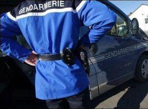 Gendarmerie_1467