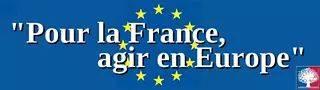 Européennes 14