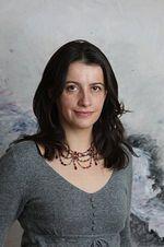 Cecile-duflot