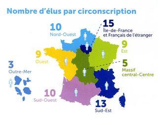 Europe circonscriptions001
