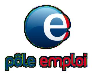 Logo_Pôle_Emploi