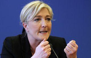 Le-Pen_fille_