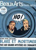 Blake et Mortimer001