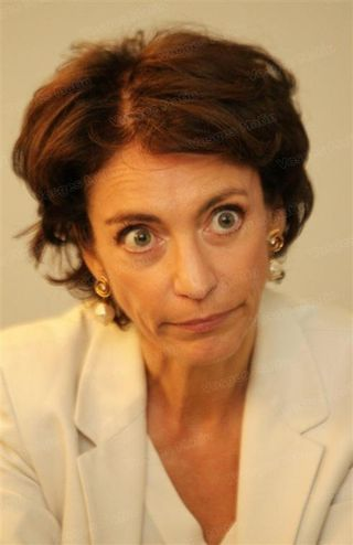 Marisol-touraine-ministre-de-la-sante