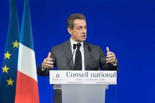 Nicolas-sarkozy-president-du-parti-les-republicains-le-13-02-2016-lors-du-conseil-national-du-parti